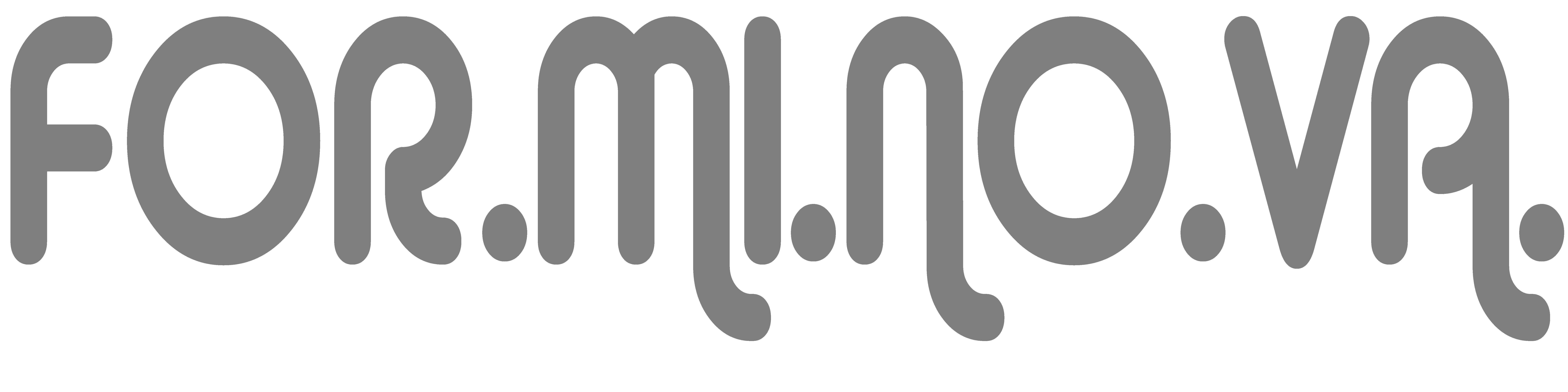 forminova galvanica milano